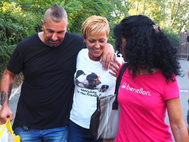 Assolta Daniela Poggiali, l'ex infermiera accusata di aver ucciso due pazienti in corsia
