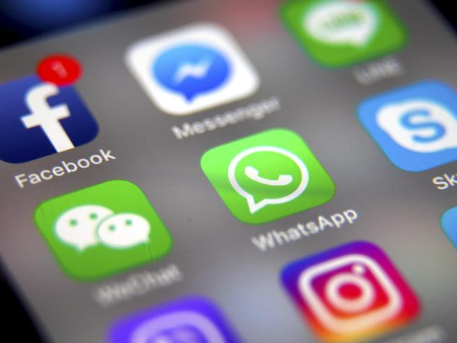 Il passaparola per cercare lavoro diventa una app: Openjobmetis lancia «Jonny Job»