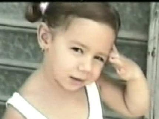 Denise Pipitone, Anna Corona intercettata: «Sono stata io con Giuseppe»