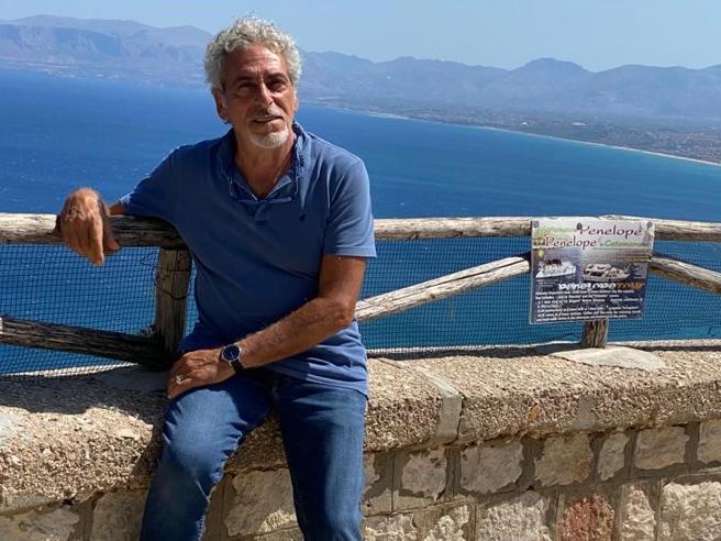 Giuseppe Gulotta e la strage di Alcamo: «I miei 22 anni in carcere per un delitto mai compiuto»