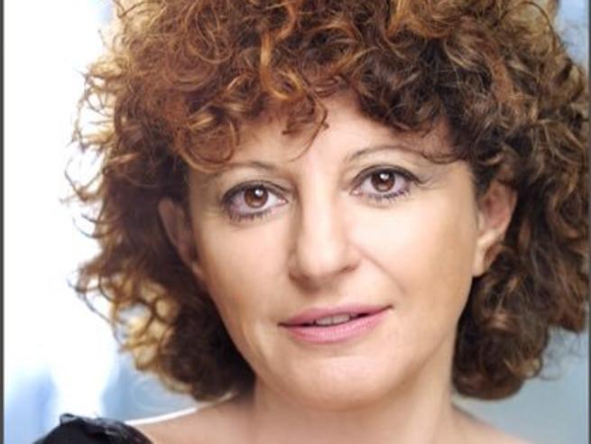 È morta Ludovica Modugno, doppiatrice di tante dive, da Meryl Streep a Emma Thompson