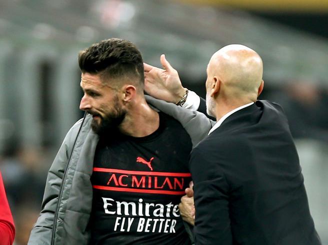 Milan, così Pioli ha trasformato il Diavolo in una squadra da scudetto