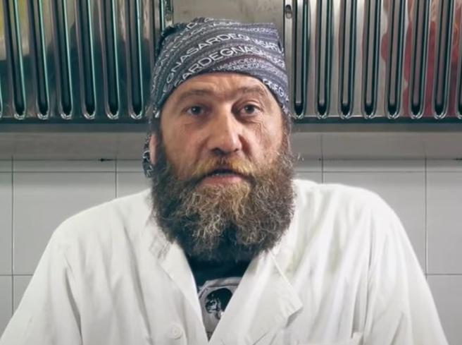 Omicidio a Teulada, ucciso lo chef Alessio Madeddu. Partecipò a 4 Ristoranti