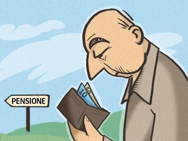 Pensioni, passa Quota 102:  chi può uscire con Quota 100 Lavori gravosi, ci sono le maestre