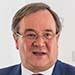 Armin Laschet - Unione cristiano-democratica