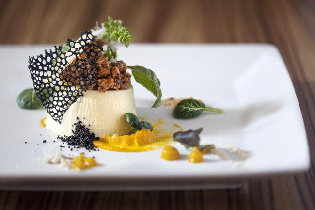 Food reportage ricette e specialit culinarie matera for Cucina creativa