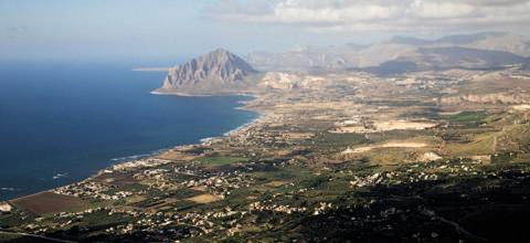 Per chi non capisce la Sicilia