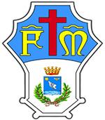 Fraternità di misericordia Segrate