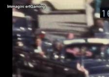 Kennedy 50: il video di Zapruder rimasterizzato in digitale