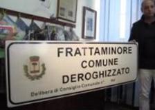 Frattaminore, il Comune più virtuoso d'Italia è nella terra dei fuochi