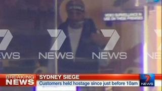 Musulmano sito di incontri Sydney