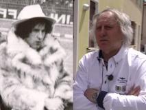 c90b91dbf07 Nando De Napoli: «Basta calcio, ho perso troppi soldi: ora vendo il ...