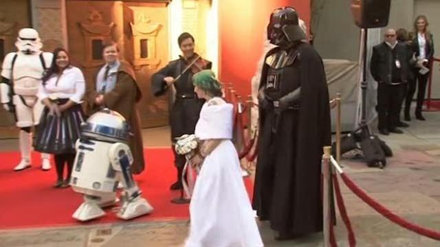 Auguri Matrimonio Star Wars : Il sì di due star di bollywood a villa del balbianello