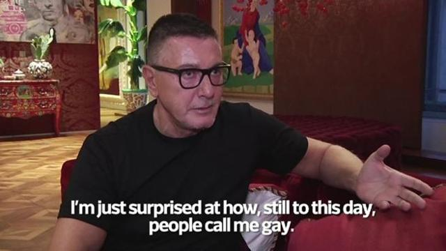 consigli sessuali da un uomo gay