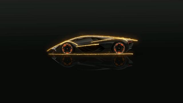 Beautiful Lamborghini Terzo Millennio - lambo_640_ori_crop_master__0x0_640x360  Pic_632353.jpg