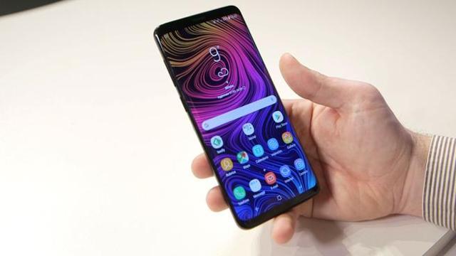 Samsung galaxy s plus la recensione in video giornale di sicilia
