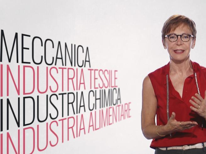 Lavoro, le imprese italiane cercano 150.000 supertecnici ma non ci sono. Perché?
