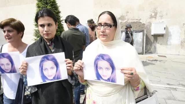siti di incontri ragazza in Pakistan