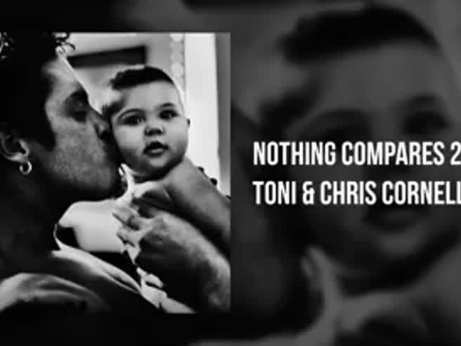 Chris Cornell, la figlia Toni pubblica un toccante duetto nel giorno della festa del papà negli Usa