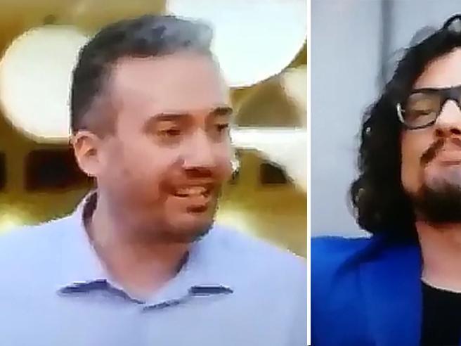 Quattro Ristoranti, il video del ristoratore di Padova stroncato in tv: «Io massacrato di critiche»