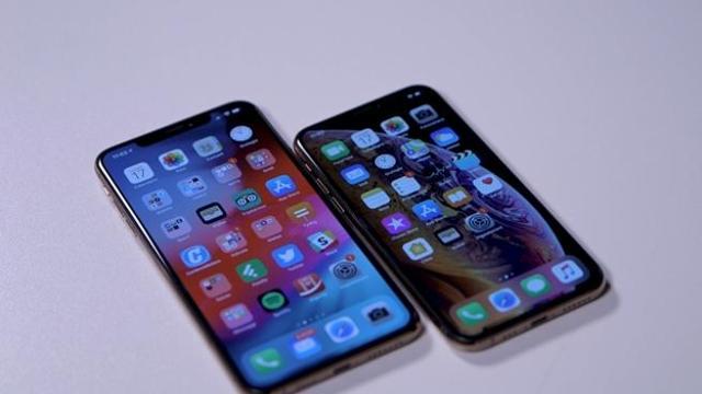 Iphone Xs Max E Xs Recensione E Prova Video In Anteprima Degli
