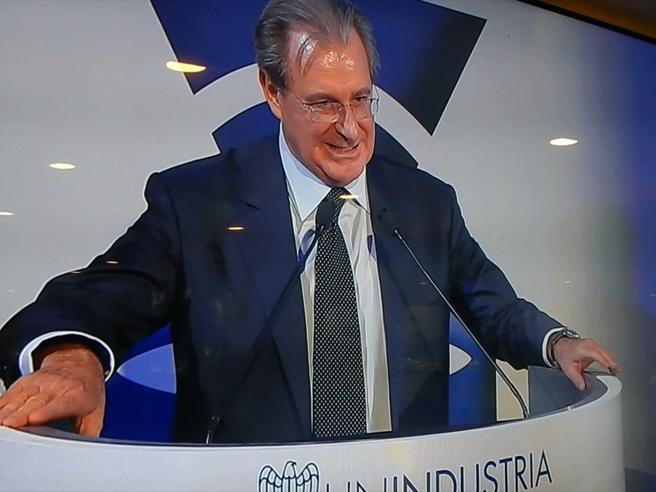 Unindustria contro Salvini: «Non si evita il confronto»
