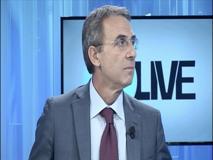Video  ultime notizie - Corriere TV 6e546d09c09