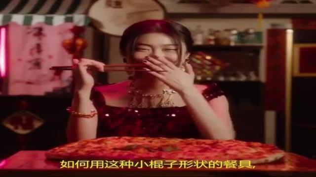 Dolce   Gabbana in Cina  ecco cosa dicono i 3 video finiti sotto ... a65b4a06c37
