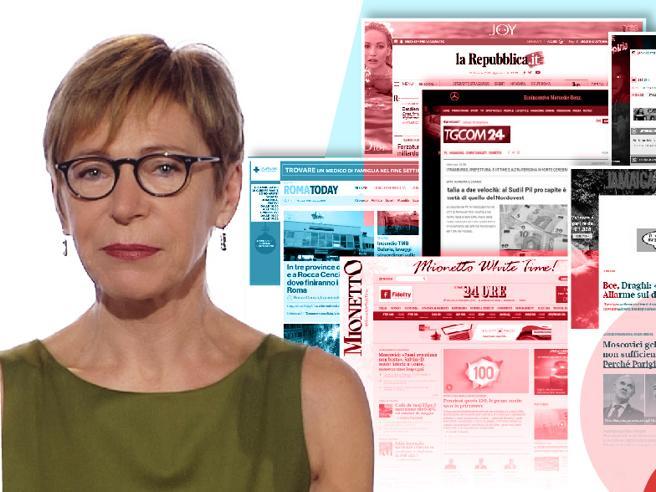 Informazione online: il «tutto gratis» ha un prezzo altissim