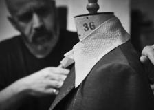 Dolce e Gabbana contestati in Cina per uno spot definito razzista ... 9f5eca5192e