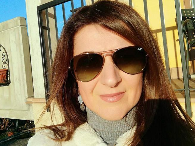 Stefania Crotti, uccisa e bruciata nel bosco a Erbusco. Confessa l'ex amante del marito