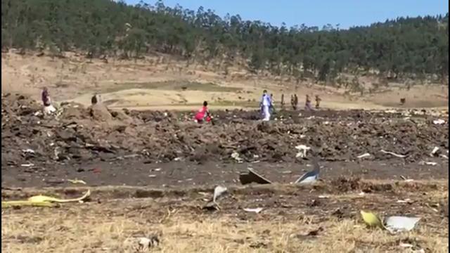 Risultati immagini per etiopia