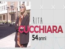 Rita Cucchiara, l'ingegnere che conduce per mano l'intelligenza artificiale in Italia