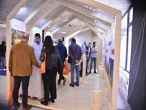 Ecomed,  la green expo dedicata all'economia circolare