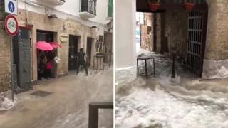 online store 08441 33c8e Video  ultime notizie - Corriere TV