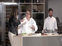 Valeria Piccini e la (ri)scoperta della cucina senza scarti