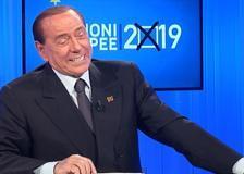 #Corrierelive, Silvio Berlusconi: «Il Milan? Mi annoia dopo 10 minuti»