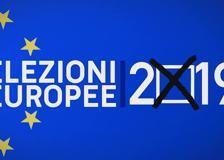 Matteo Salvini a #CorriereLive: «Se vinco io la Tav si farà»