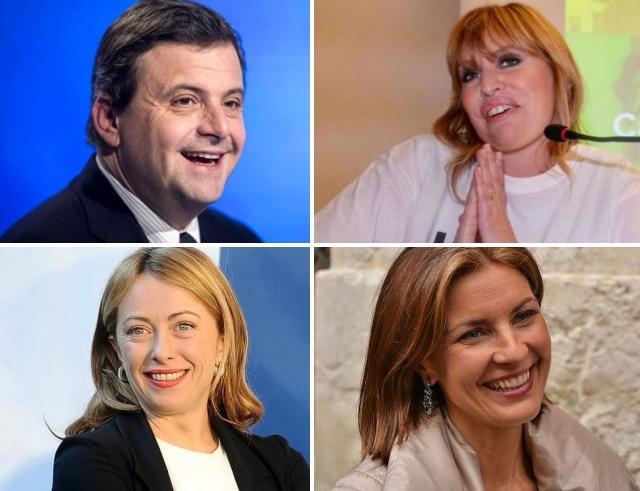 Elezioni, il test sull'Europa manda in tilt i politici. La Germania? Confina con la Spagna e l'Inghilterra