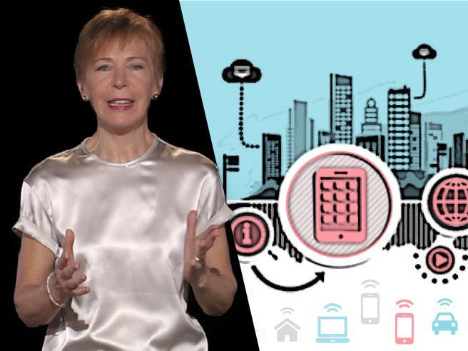 Le città connesse saranno sabotabili. Chi non protegge i nostri dati e perché | Video