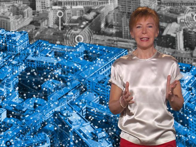 Smart City: tutti i rischi della città iperconnessa | La dir