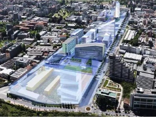Olimpiadi 2026 a Milano: come cambierà la città: ecco tutte le zone coinvolte