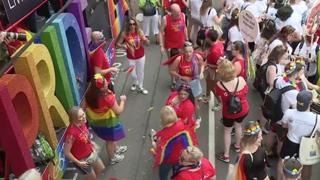 siti di incontri gay NZ incontri Plainview TX