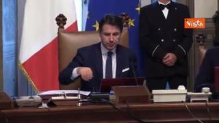 Candidati e vincitori Elezioni Europee 2019 - Corriere it
