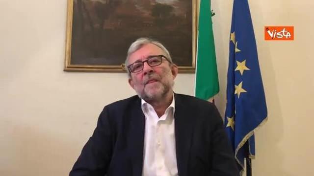 Giachetti: «Lascio la direzione del Pd, ho guidato la battaglia contro M5s»