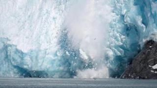 Alaska incontri online Skout agenzia di incontri