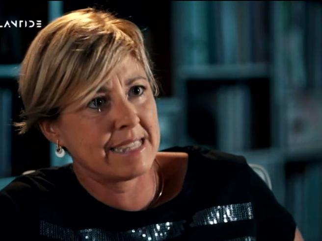 Fiammetta Borsellino, figlia di Paolo: «Ci fu un depistaggio dopo la strage di Via D'Amelio»