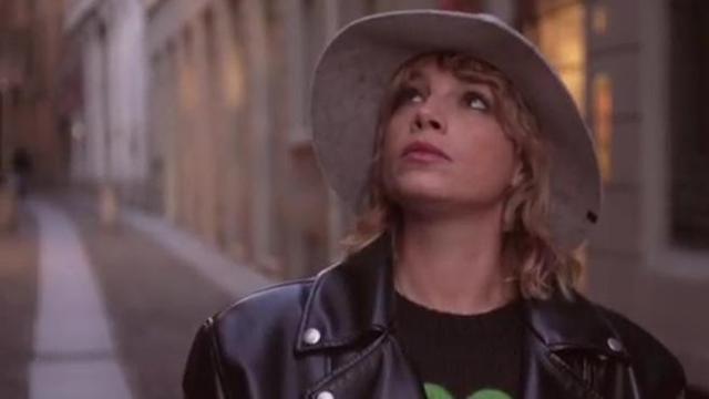 Emma Marrone riappare sui social: ecco il video che anticipa l'album «Fortuna»