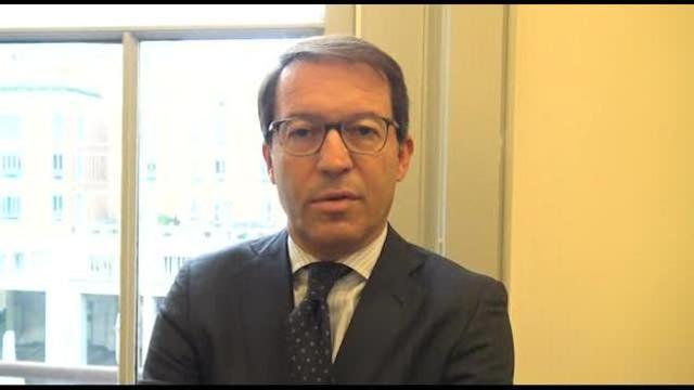 dettagli per bello design cerca autentico Btp Italia, al via il collocamento del nuovo titolo di Stato: «Scommette su  una ripresa dell'inflazione entro 8 anni»