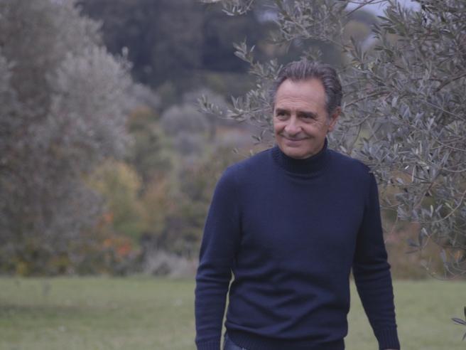 Cesare Prandelli: «Ora faccio il contadino. Mihajlovic e Vialli? Sono due eroi moderni»